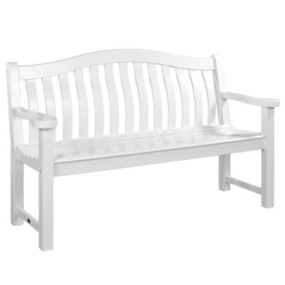 New England Turnberry Bench