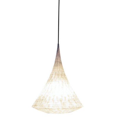 celine-wright-arabesque-hanging-lamp