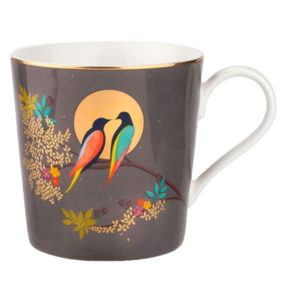 mug-birds-and-moon-chelsea-sara-miller