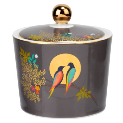 sugarpot-birds-and-moon-chelsea-sara-miller
