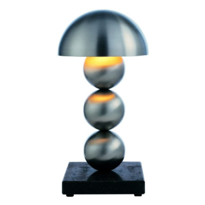 quasar-citadel-nickel-table-light