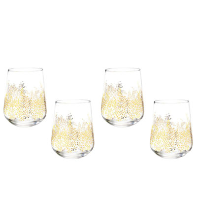 stemless-wine-glasses-chelsea-sara-miller