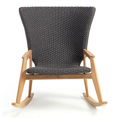 Knit-rocking-armchair-ethimo