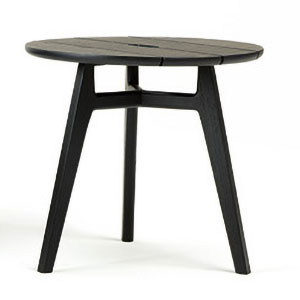 Knit-round-coffee-table-ethimo