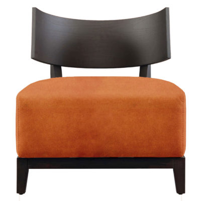 hagia-chair-latzio