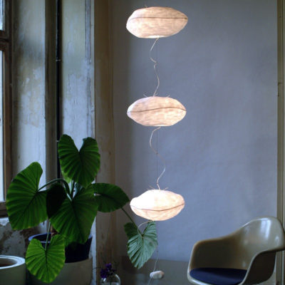 celine-wright-points-de-suspension-hanging-lamp