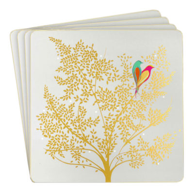 square-love-birds-placemats-chelsea-sara-miller