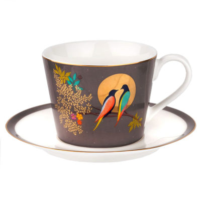 teacup-birds-and-moon-chelsea-sara-miller
