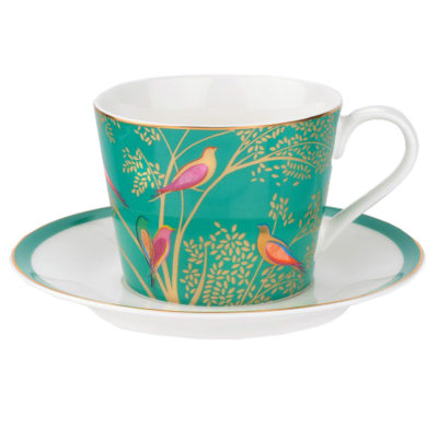 teacup-greenbirds-chelsea-sara-miller