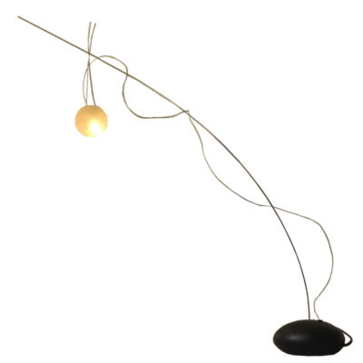 celine-wright-ti-amo-table-lamp