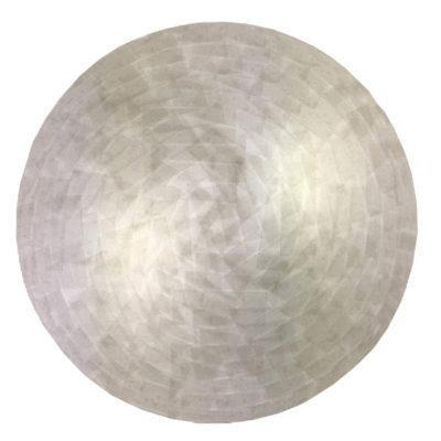 celine-wright-zen-wall-ceiling-lamp