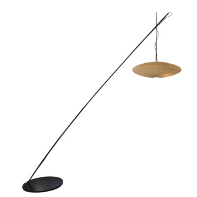celine-wright-zen-floor-lamp