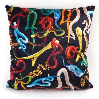 cushion-Snakes-seletti
