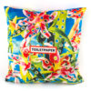 cushion-flowers-with-holes-seletti