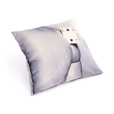 cushion-Two-of-spade-seletti
