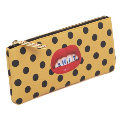 Cases-Cosmetic-Bag-shit-seletti