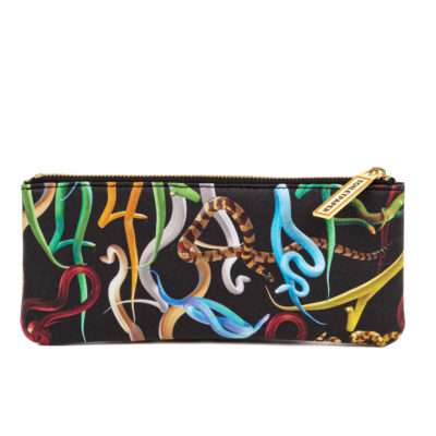 Cases-Cosmetic-Bag-snakes-seletti