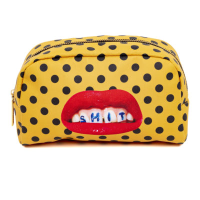 Cases-Toilet-Paper-Cosmetic-Bag-shit-Seletti