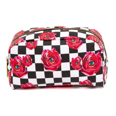 Cases-Toilet-Paper-Cosmetic-Bag-roses-Seletti