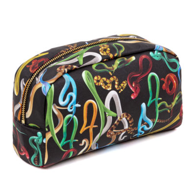 Cases-Toilet-Paper-Cosmetic-Bag-snakes-Seletti