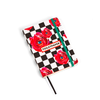 Roses-notebook-seletti-toilet-paper