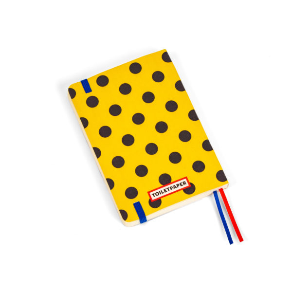 Shit-notebook-seletti-toilet-paper