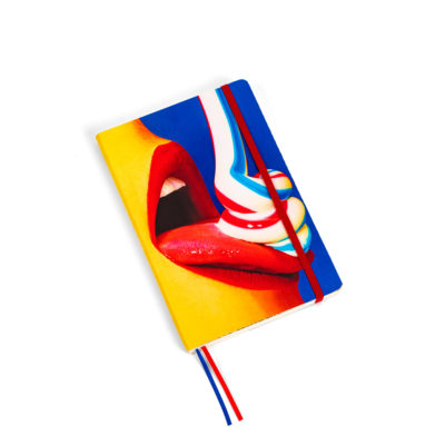 toothpaste-notebook-seletti-toilet-paper