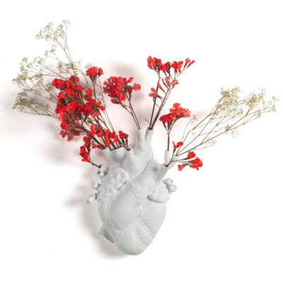 Love-in-Bloom-Seletti-White-Heart-Vase