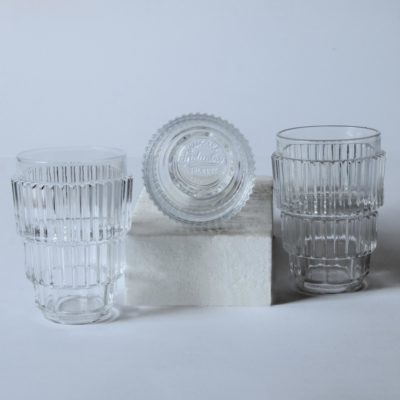 seletti-machine-collection-large-glass