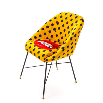 Padded-Chair-Shit-seletti