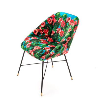 padded-chair-roses-seletti