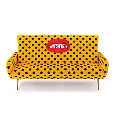 Three-Seater-Sofa-Shit-seletti