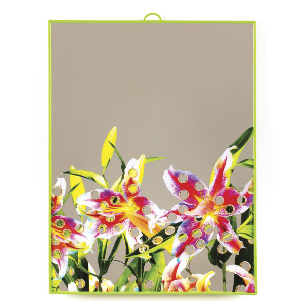flowers-with-holes-mirror-seletti