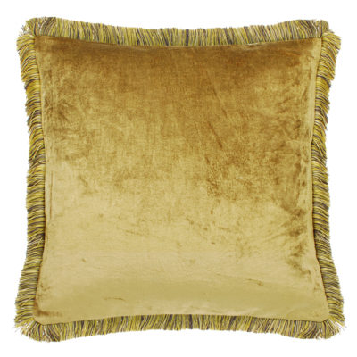 bijou-fringed-cushion-saffron-slate-walton-and-co