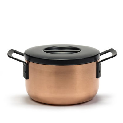 serax-BASE-COOKWARE-casserole-lid-copper