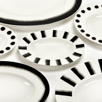 serax-pasta-and-pasta-oval-dish-S-lines
