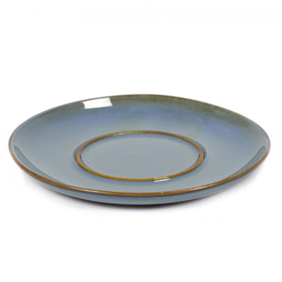 serax-anita-le-grelle-plate-for-cup