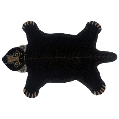 classic-collection-bear-black-s