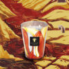 NIRVANA-BLISS-baobab-candle