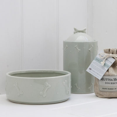 biscuit-jar-sage-ceramics-mutts-and-hounds