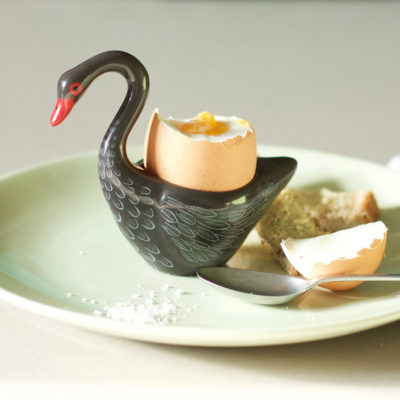 Black-and-White-Swan-Egg-Cups-_-Hannah-Turner