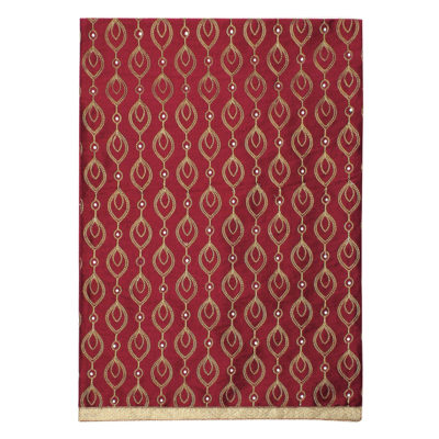 Crystalle-Runner-Red-walton-and-co