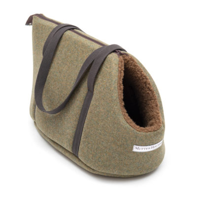 mutts-and-hounds-Carrier-Forest-Green3