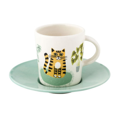 Cat-Espresso-Cup-Hannah-Turner