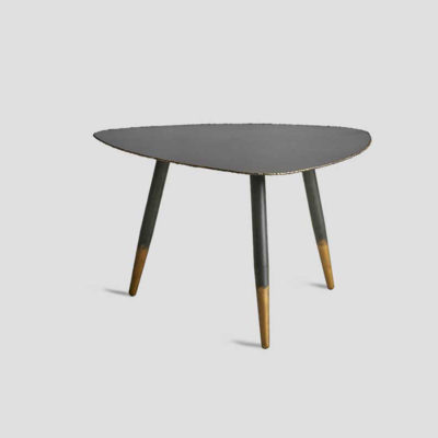 coffee-table-dialma-brown
