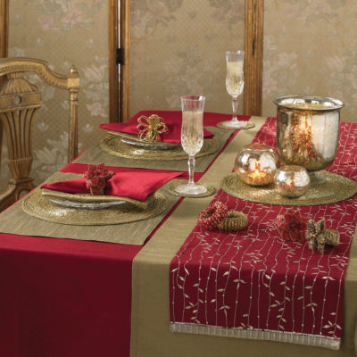 walton-and-co-dupion-tablecloth