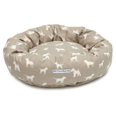 Donut-Dog-Print-French-Grey-mutts-and-hounds