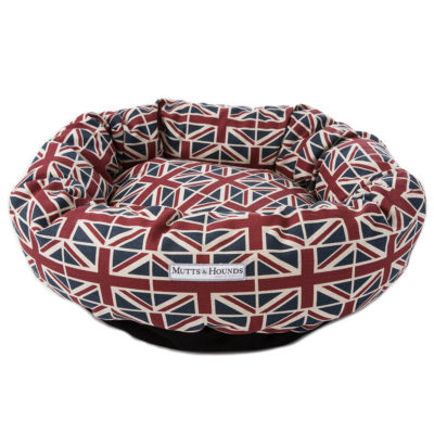 Donut-Union-Jack-mutts-and-hounds