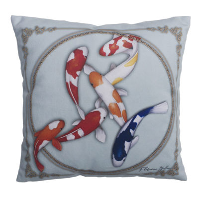 florence-malocco-cushion-fish
