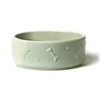 bowl-sage-small-ceramics-mutts-and-hounds